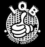 Logo IQB.png