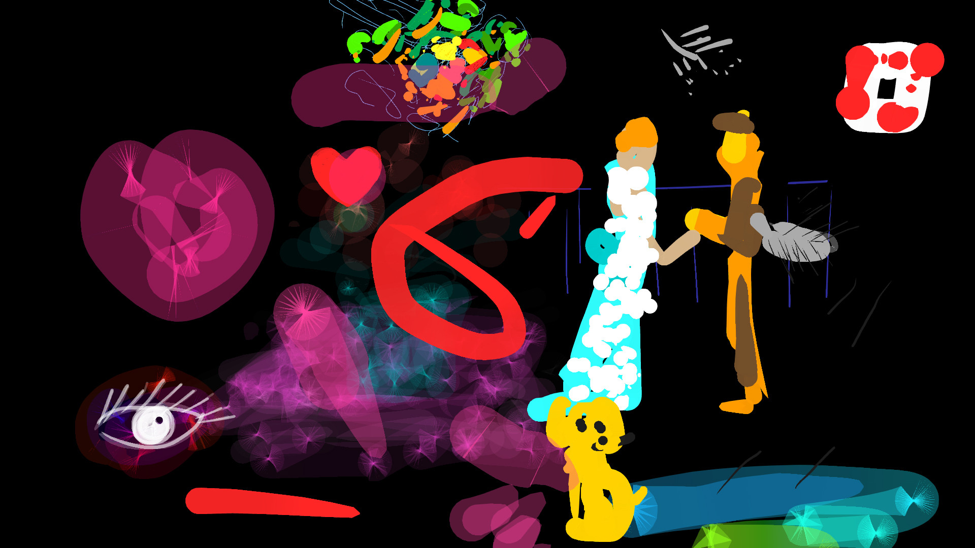 IMG_0487_black_background.jpg