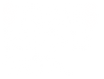 logo_stories_.png