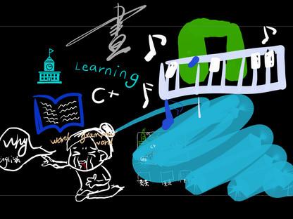 learning_library.jpg