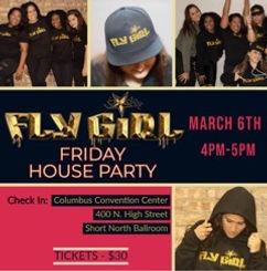 ASF2020 FLY GIRL FINAL 2.JPG