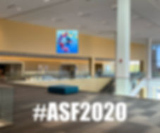 ASF 2020 LOCATION 1 .jpg