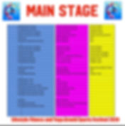 ASF 2020 FINAL MAIN STAGE COLOR 2.jpg