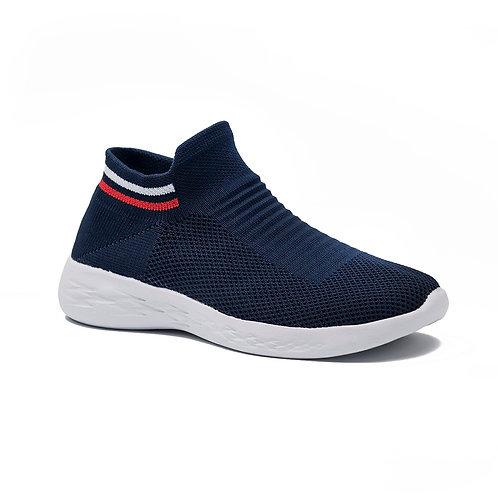 Art. 5200 Sock