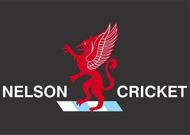 Nel-cricket.jpg