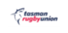 tasman rugby union.png