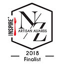 2018-finalist-nz-artisan-awards.jpg