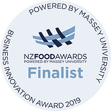 Finalist-BusinessInnovation-Award2019-30