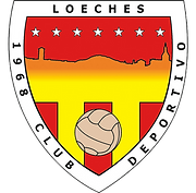 loeches3.png