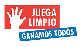 logoJUEGO LIMPIO.png