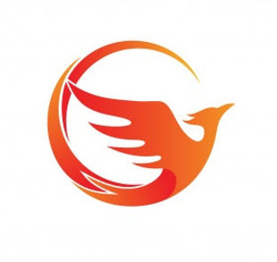 phoenix-fire-set-coleccion-logo-vector_2