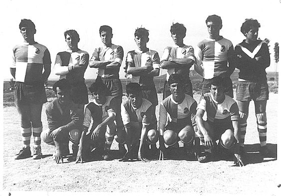 historia club deportivo loeches 2 027.jp