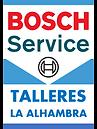 TALLERES LA ALHAMBRA.png