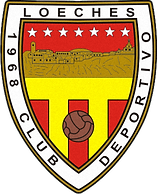 escudo loeches.png