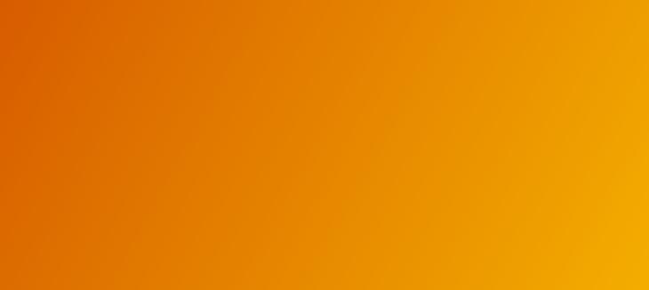 Screen Shot 2020-12-02 at 11.42.05 AM.pn
