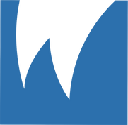 iw_logo_720.png