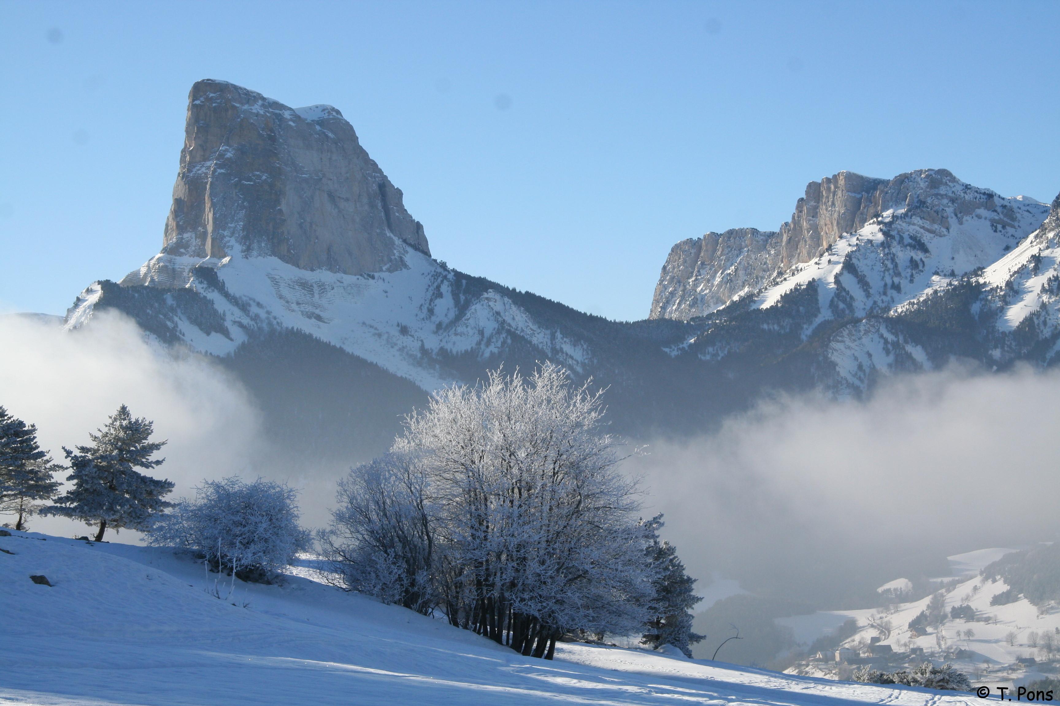 Mt_Aiguille_GEV©TP