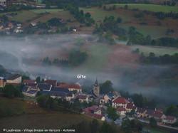GEV_Automne_village©LP