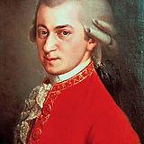 painting-Wolfgang-Amadeus-Mozart-Johann-