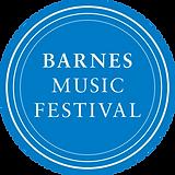 Barnes_Music_Festival_logo_zfgrxf.webp