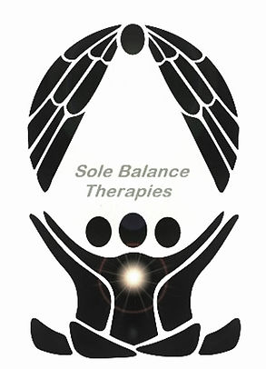 womens circle logo.jpg