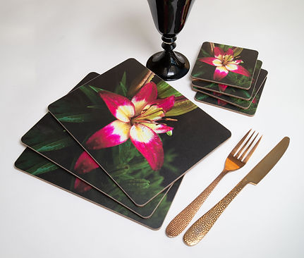 Red Lily Placemat.jpg
