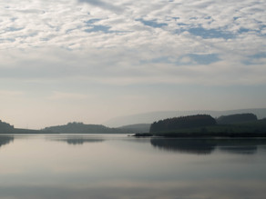 4 Great Places to take Landscape Photographs in Lancashire.