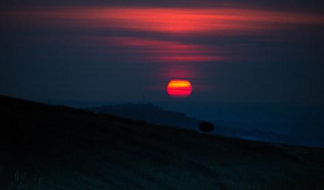 Sun Down.jpg