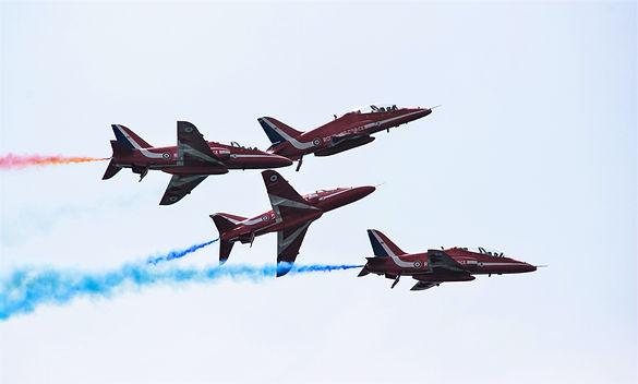 red%20arrows_edited.jpg