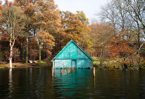 Boat House 2.jpg