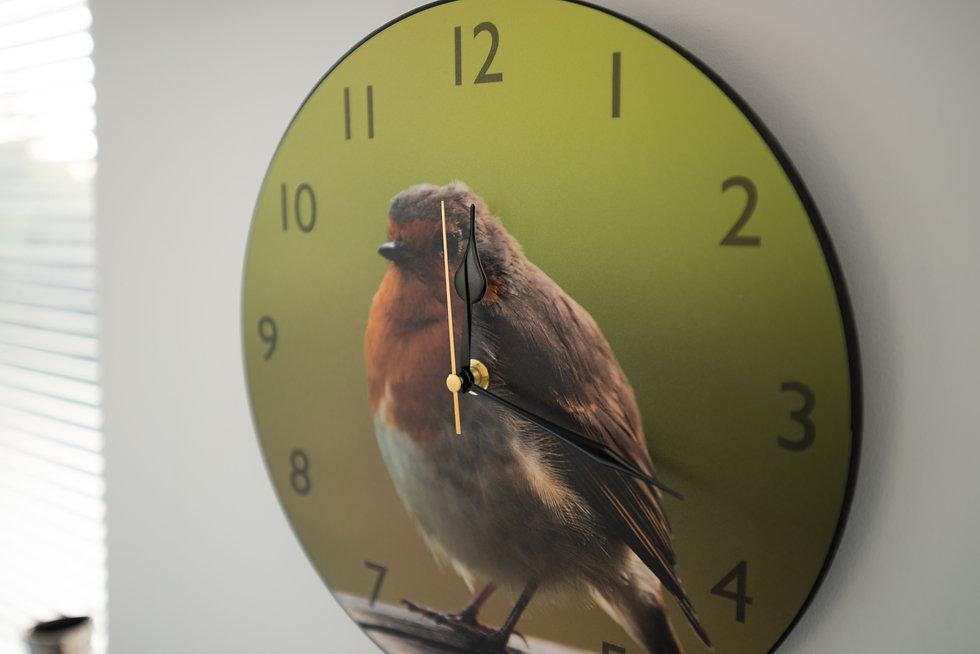 ClockR2.jpg