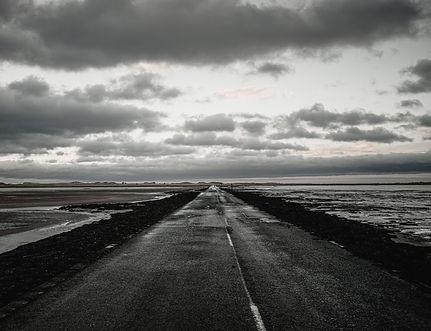 causeway road.jpg