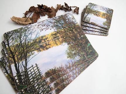Autumn Days Placemats & Coasters.jpg