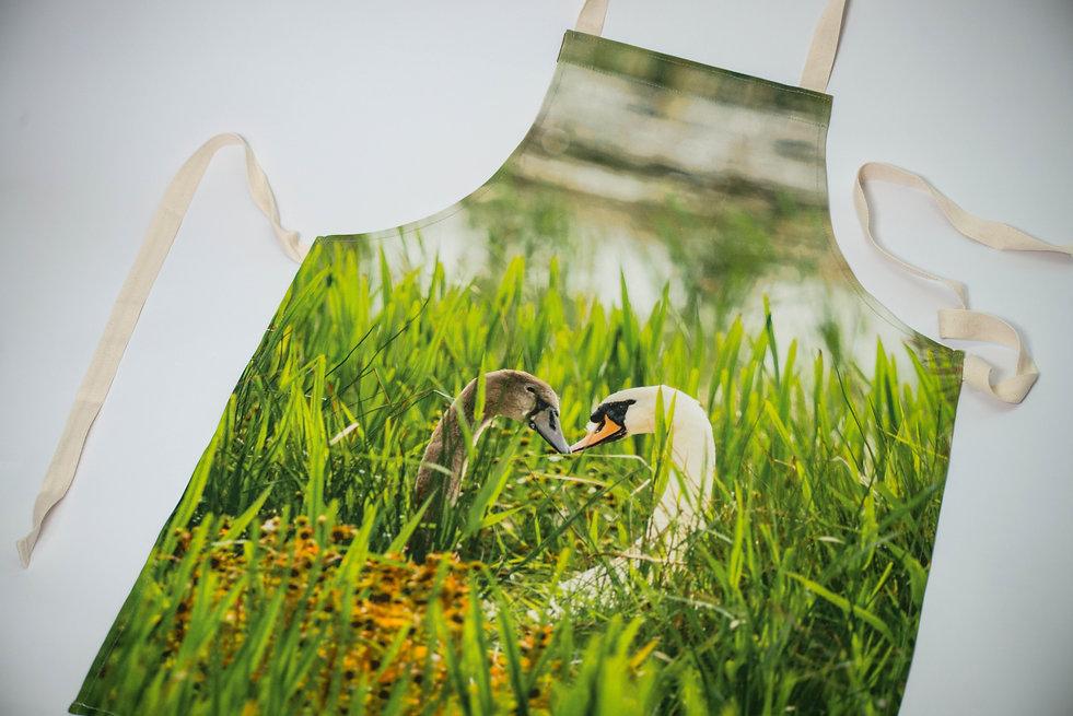 Swans Apron.jpg