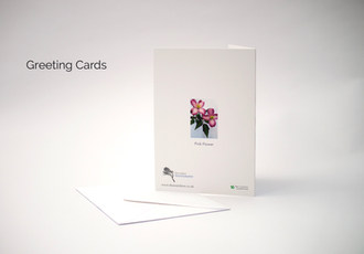 Dean Andrew Photography Greeting Cards