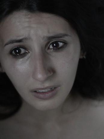 Nazanin's Morning | Short Film