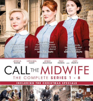 Call_the_Midwife_Complete_Collection.jpg