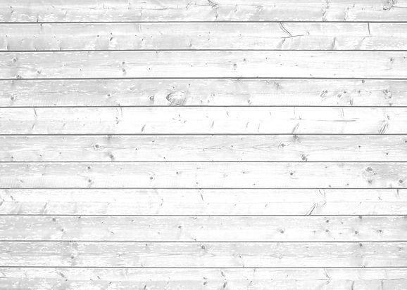 Grey Wood Background.jpg