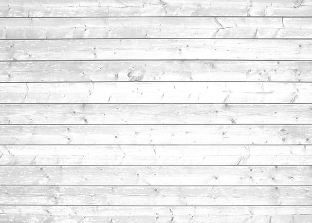 Grey Wood Background.jpg