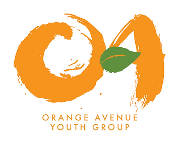 OA Youth Group Logo.PNG