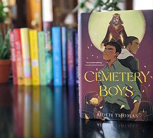 Cemetery Boys.jpg