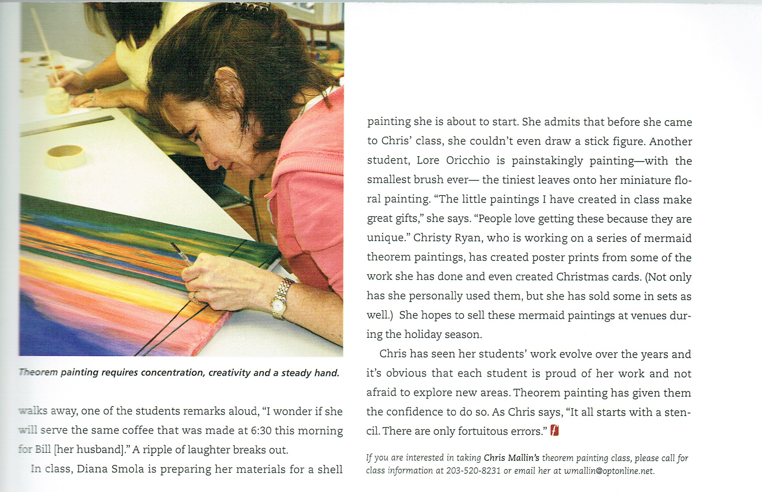Fairfield Magazine Article-Project Art Page 3.jpeg