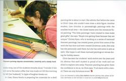 Fairfield Magazine Article-Project Art Page 3.jpeg