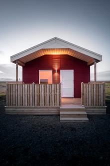IJsland hut.jpg