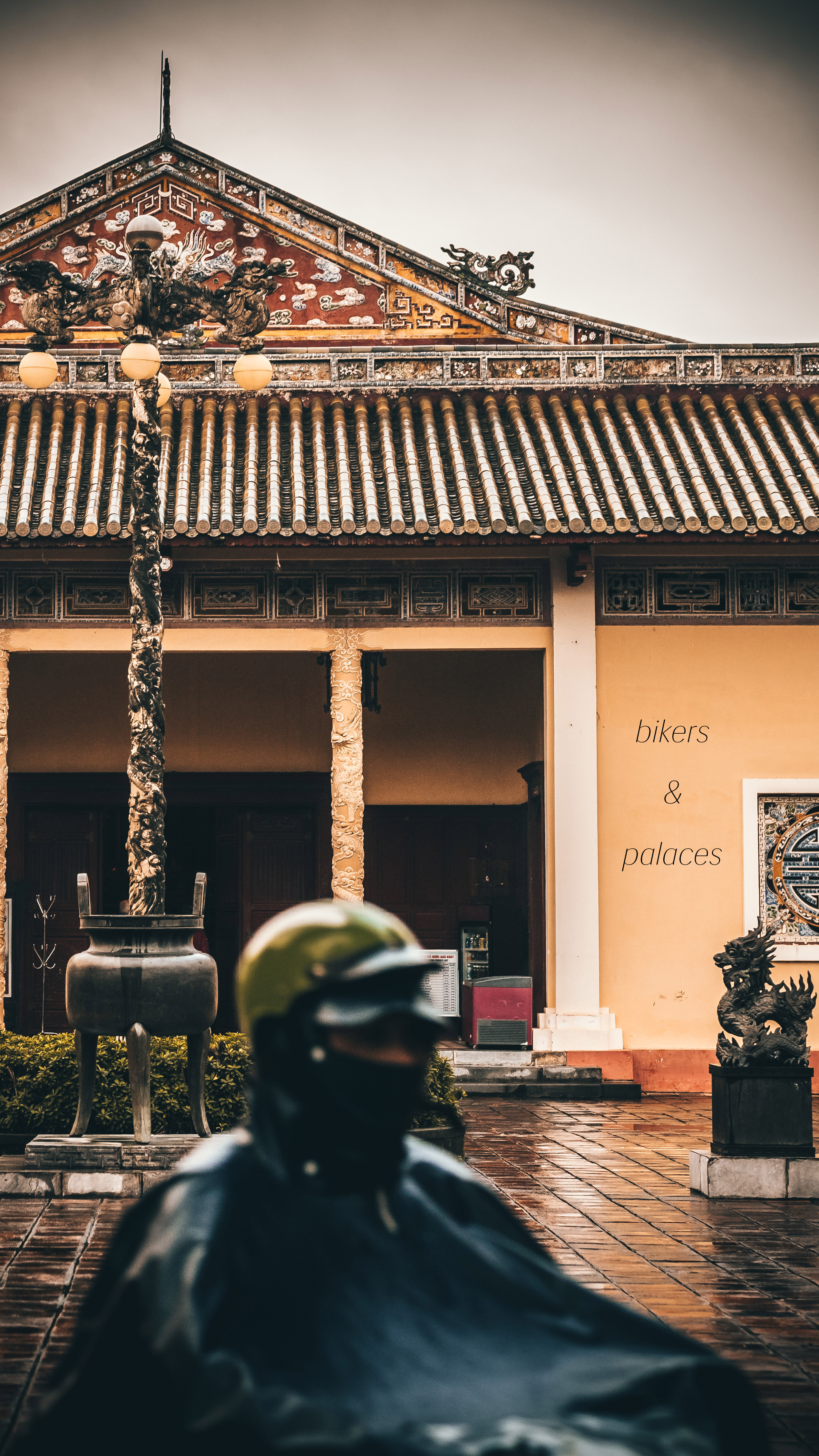 imperial-city-of-hue_a-visual-story_07