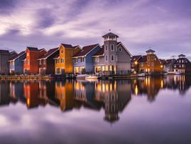 9 fotolocaties waarmee GRONINGEN de BESTE stad van NEDERLAND is voor fotografie + BONUS locatie!!