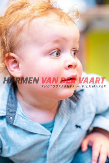 Aren-van-Loon-113.jpg