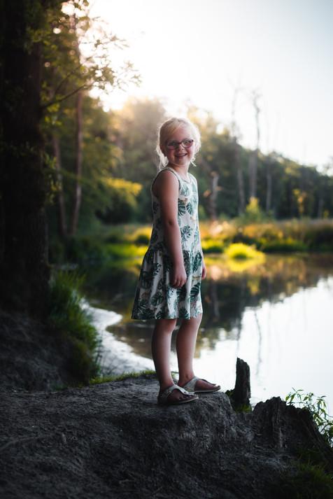 portret fotografie Groningen