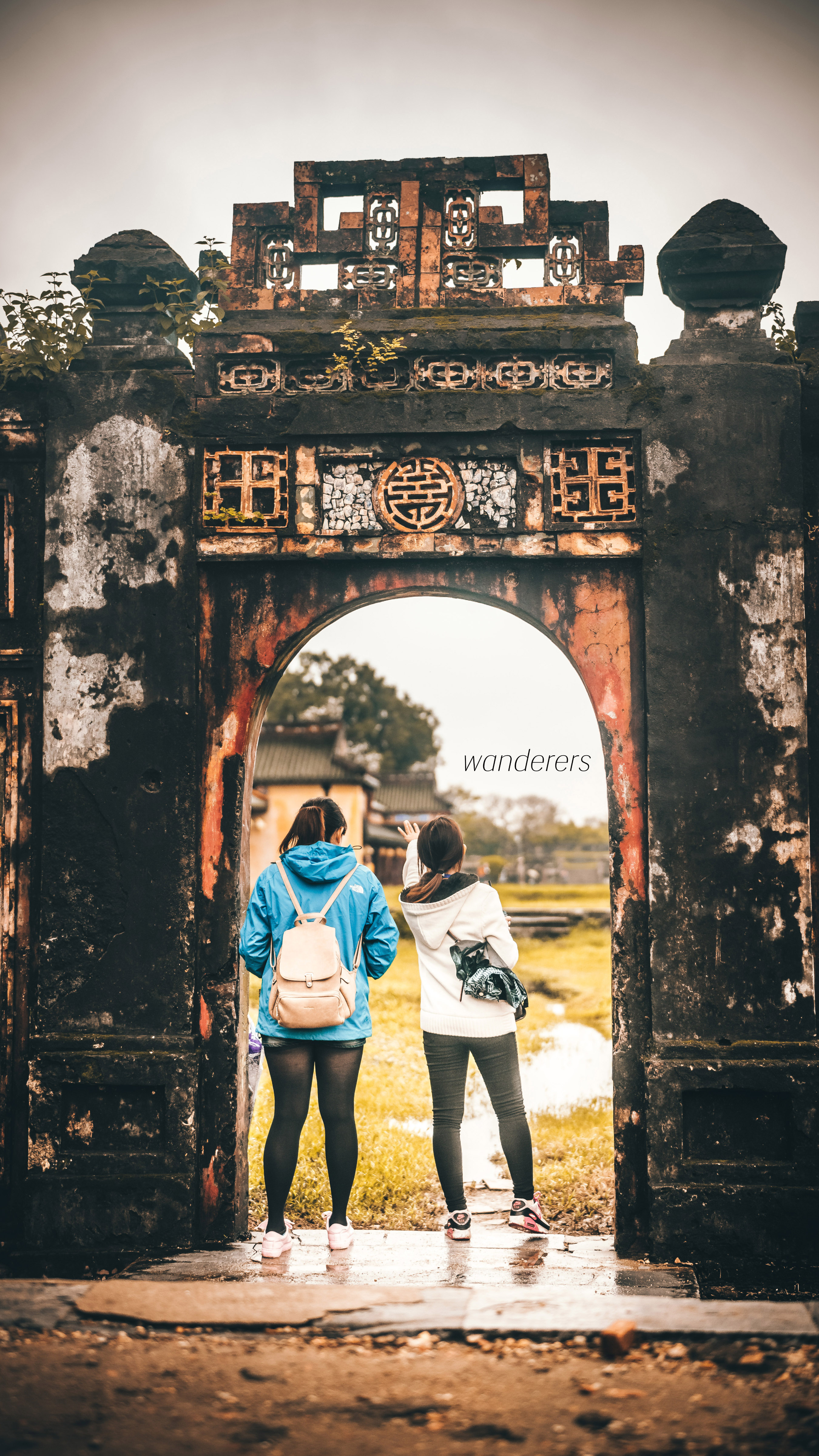 imperial-city-of-hue_a-visual-story_05