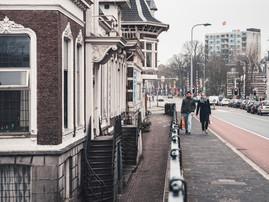 Een middag Groningen in 25 heerlijke foto's